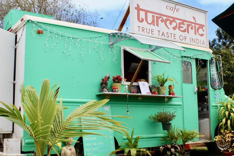 cafe_turmeric_truck.jpg