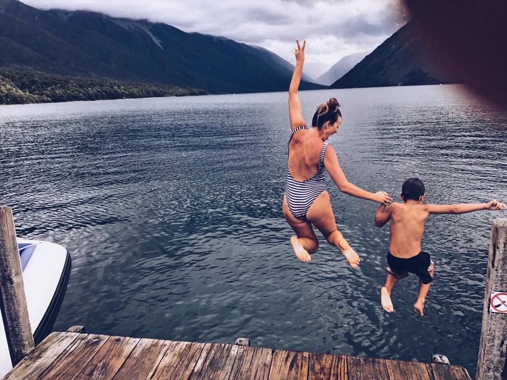 Sunny and Amy NZ.jpg