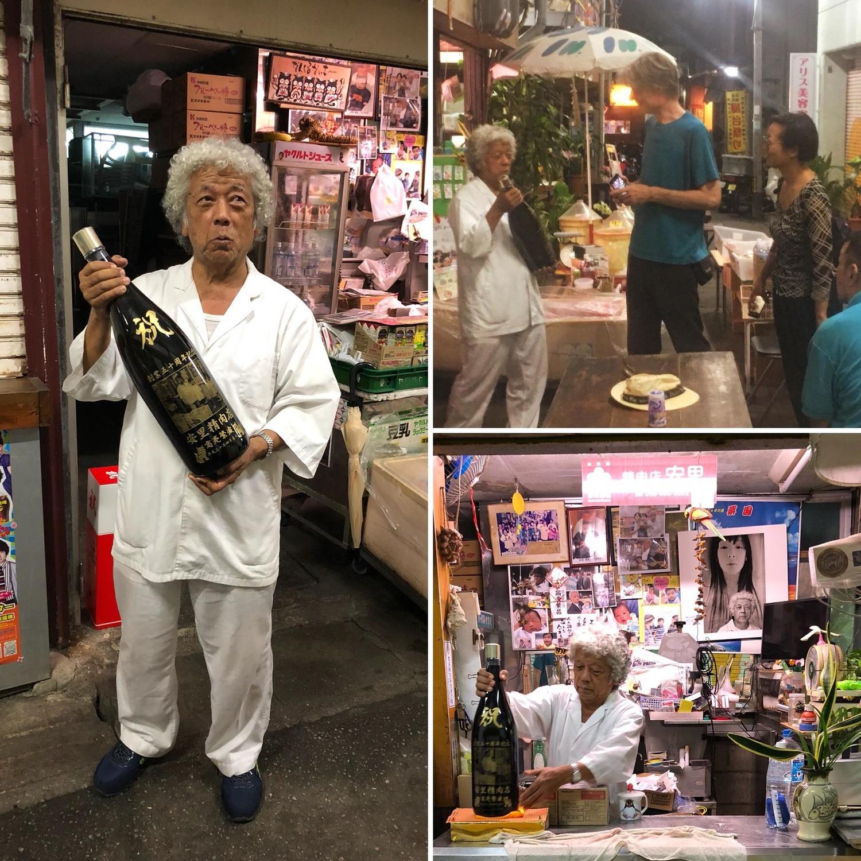 Sake guy.jpg