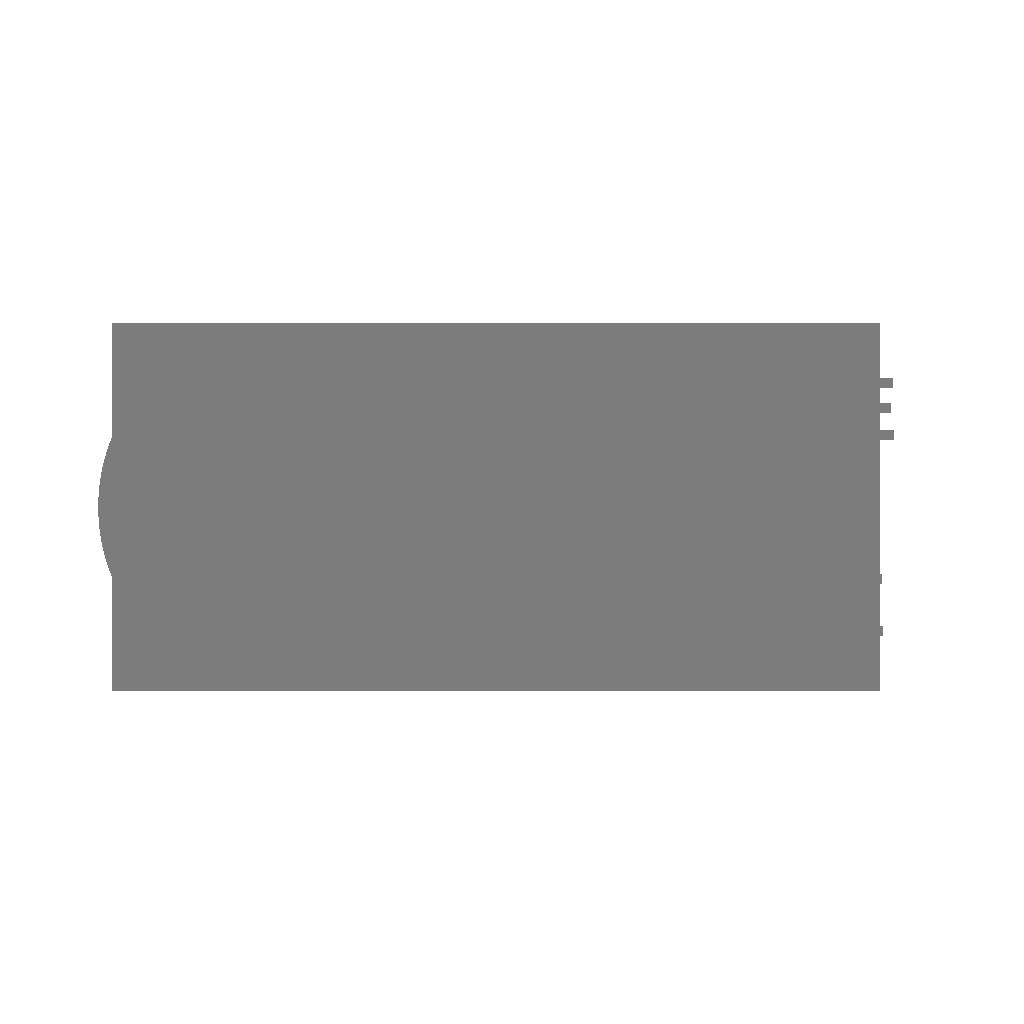 Polskie Koleje Linowe