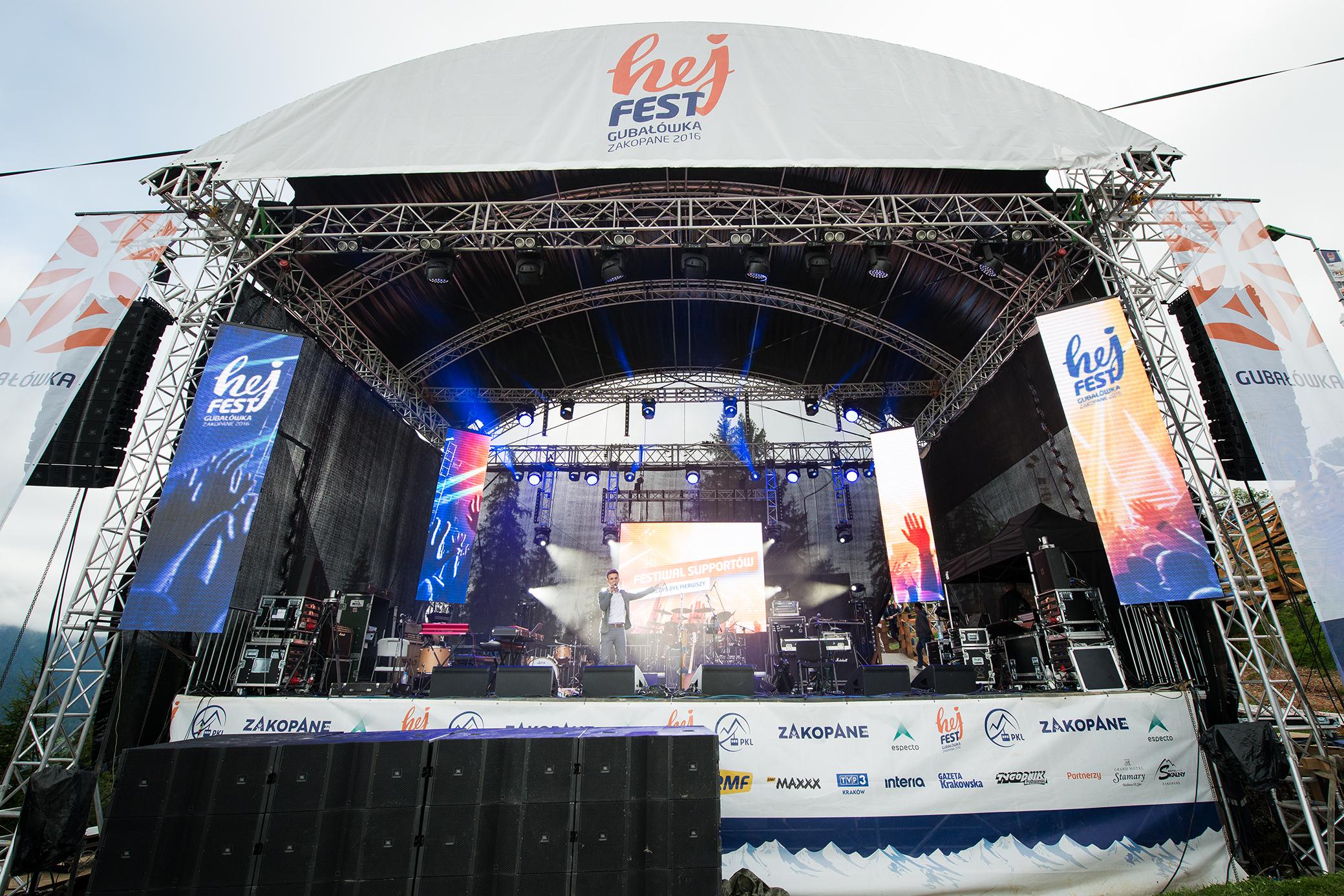 festiwal-supportow-1.jpg