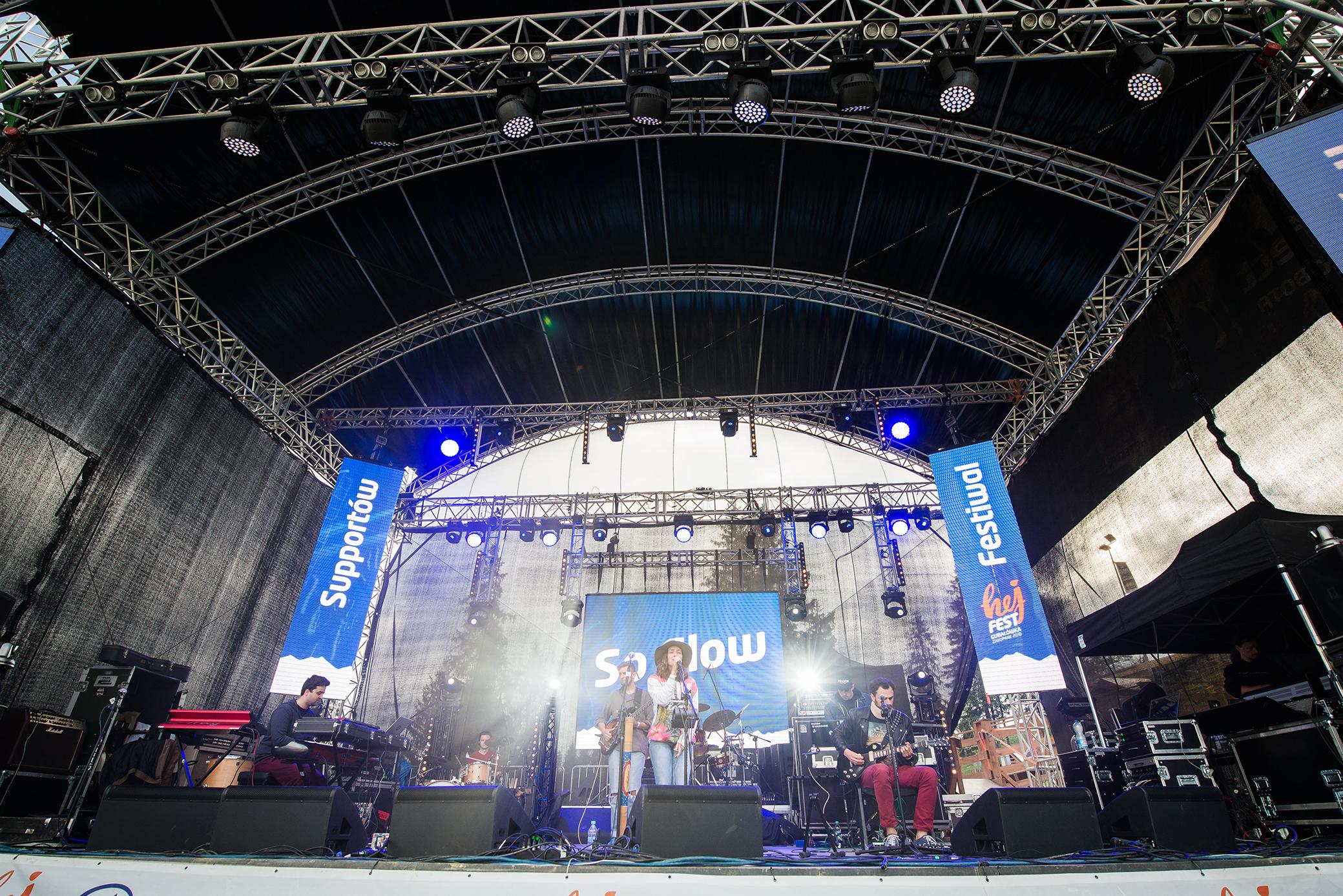 festiwal-supportow-2.jpg