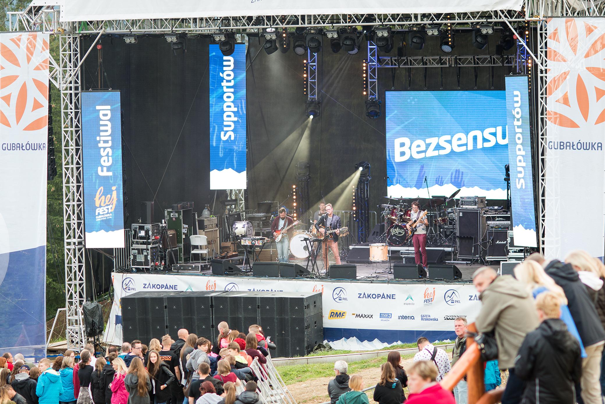 festiwal-supportow-3.jpg