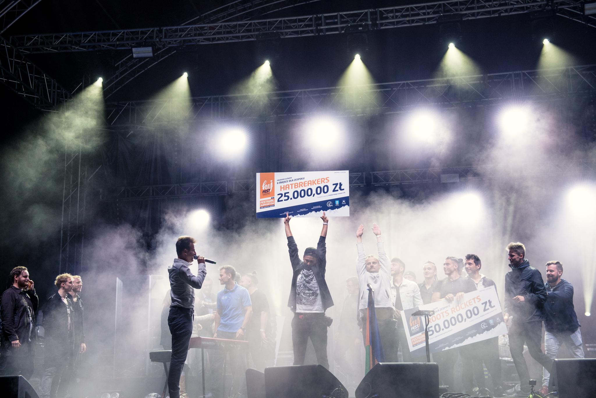 festiwal-supportow-7.jpg