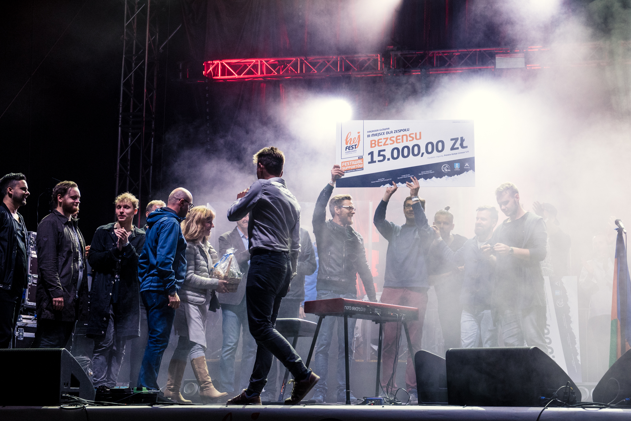 festiwal-supportow-8.jpg
