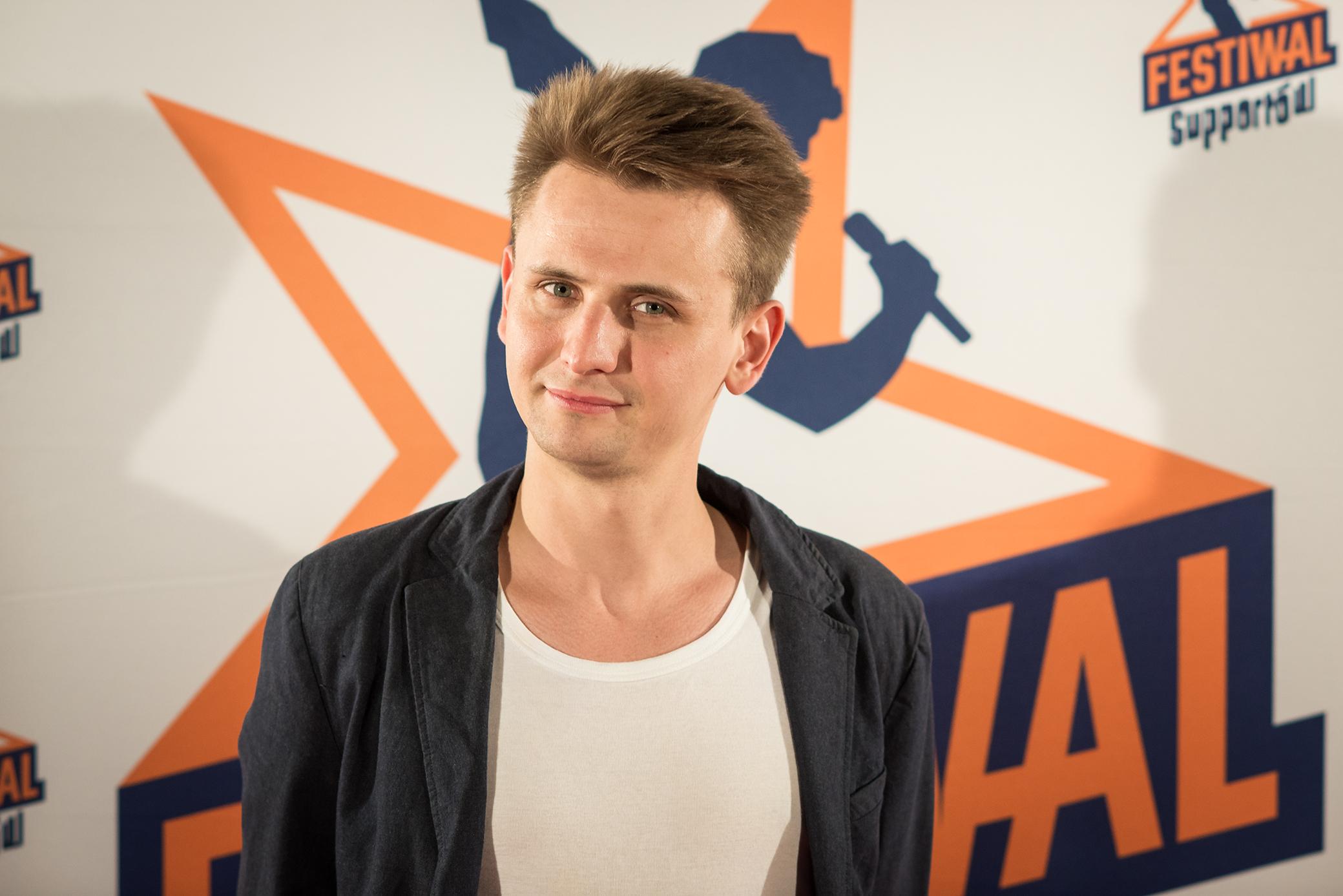 Jan Malski