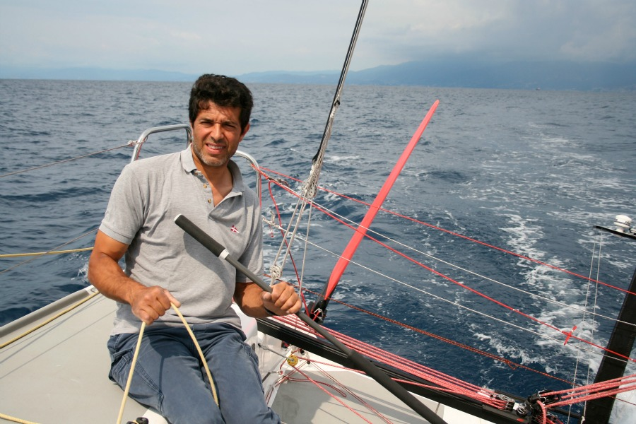 Alessandro Bruno.jpg