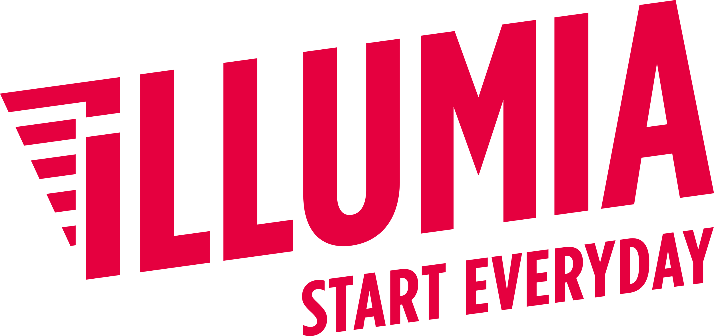 Illumia logo_RED_2017.png