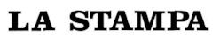 La_stampa_logo.jpg