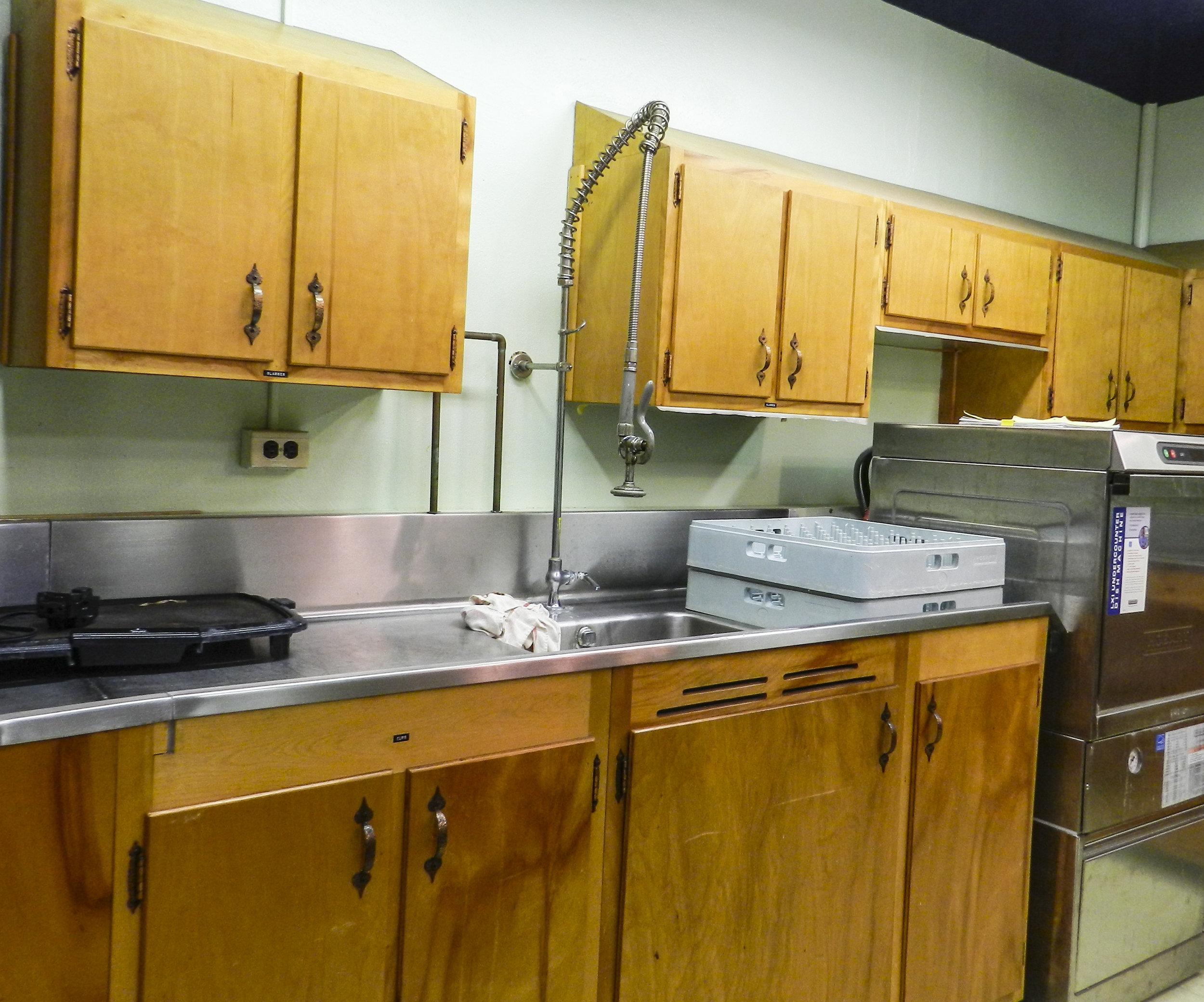 Basement Kitchen 2 (1).JPG
