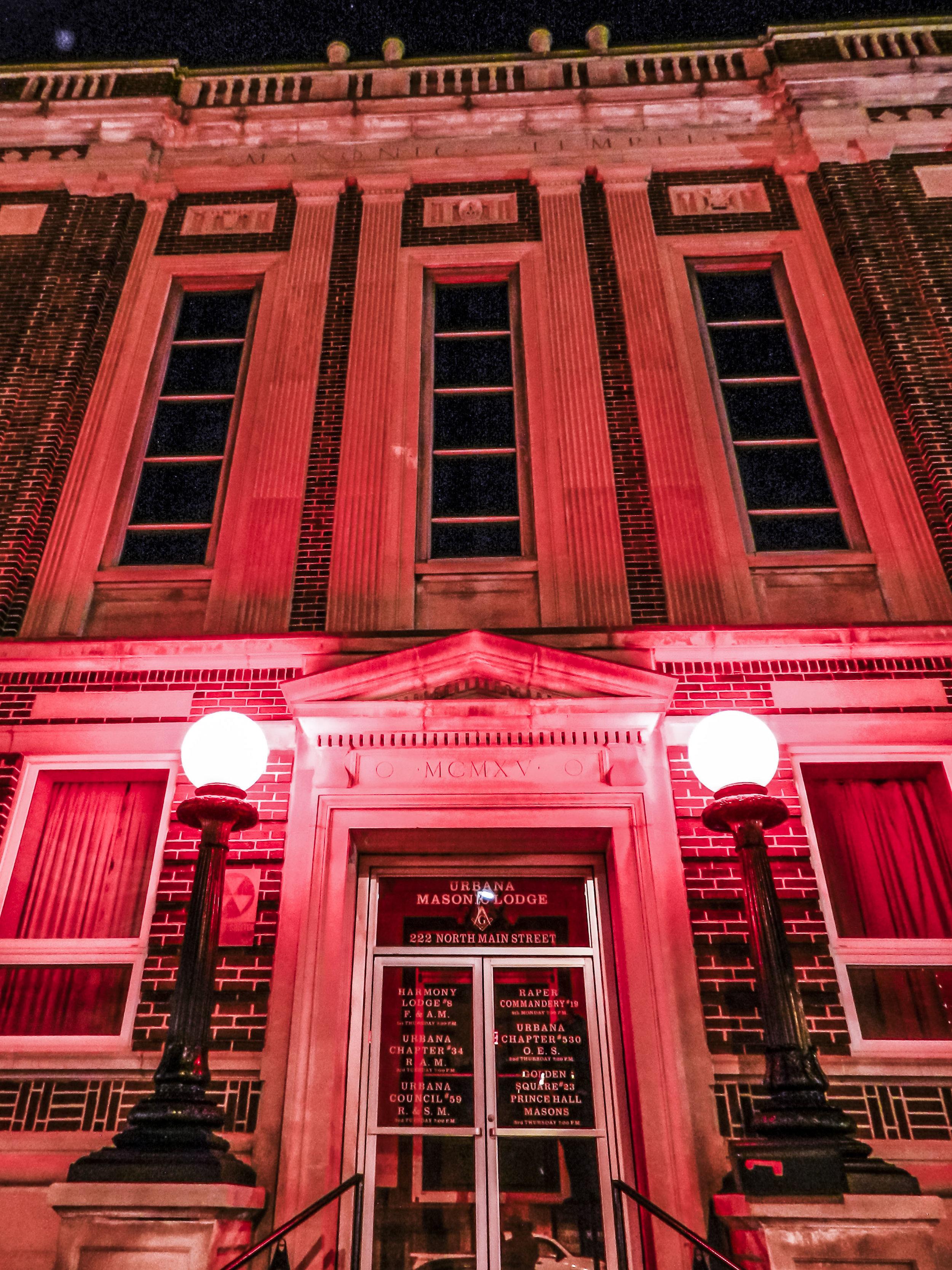 Red outside.jpg
