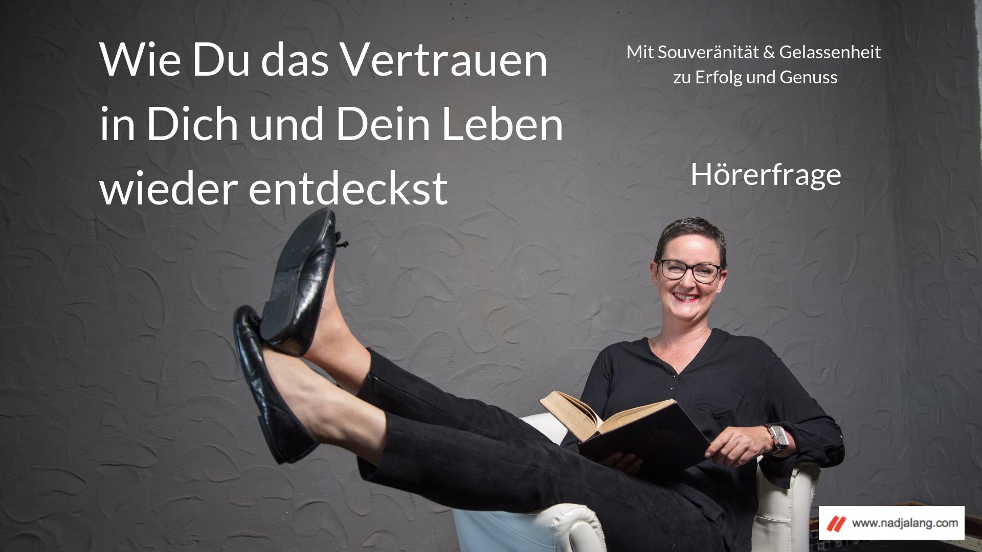 016 Podcast Hörerfrage Vertrauen.jpg