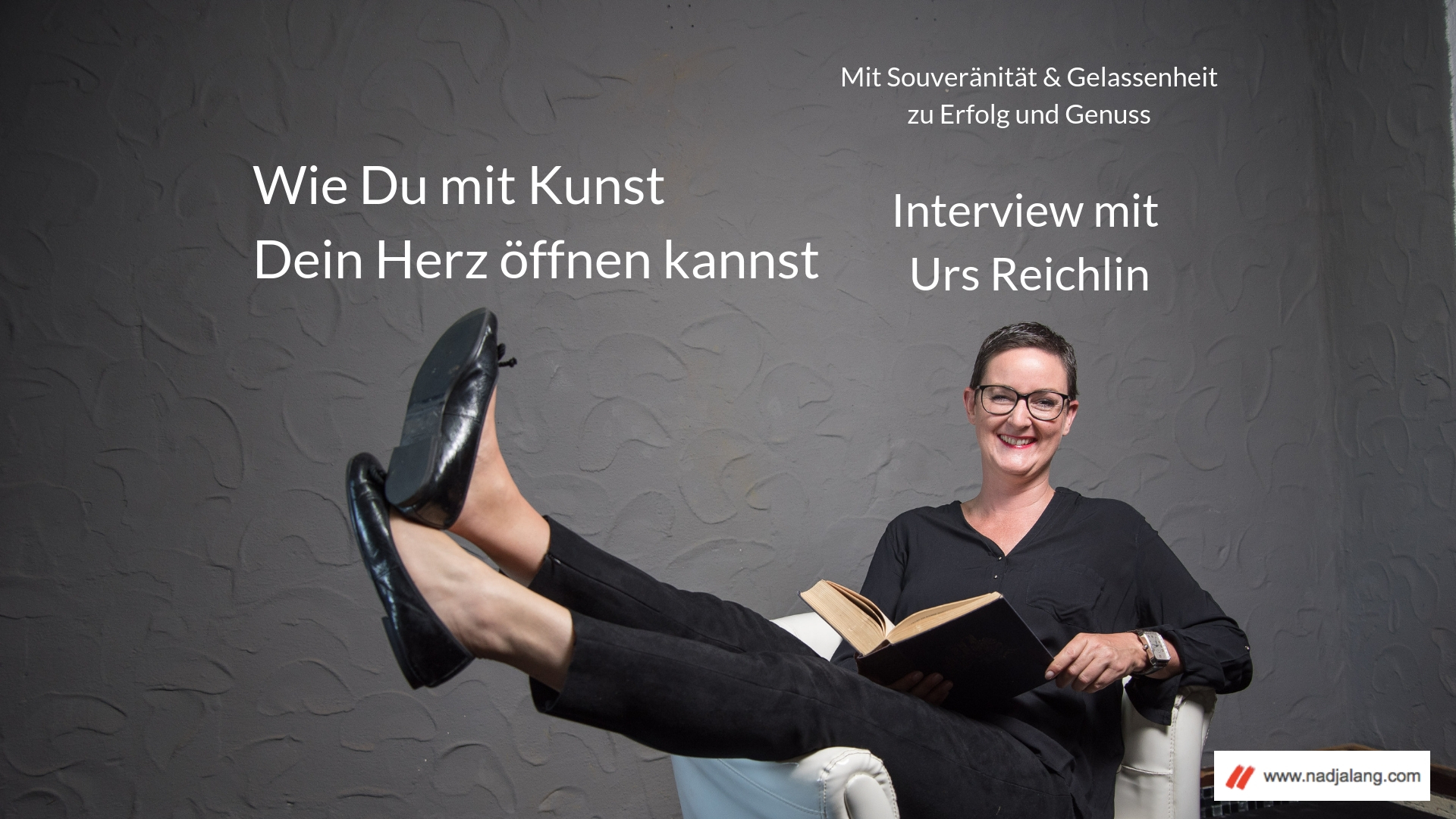 029 Interview Urs Reichlin.jpg
