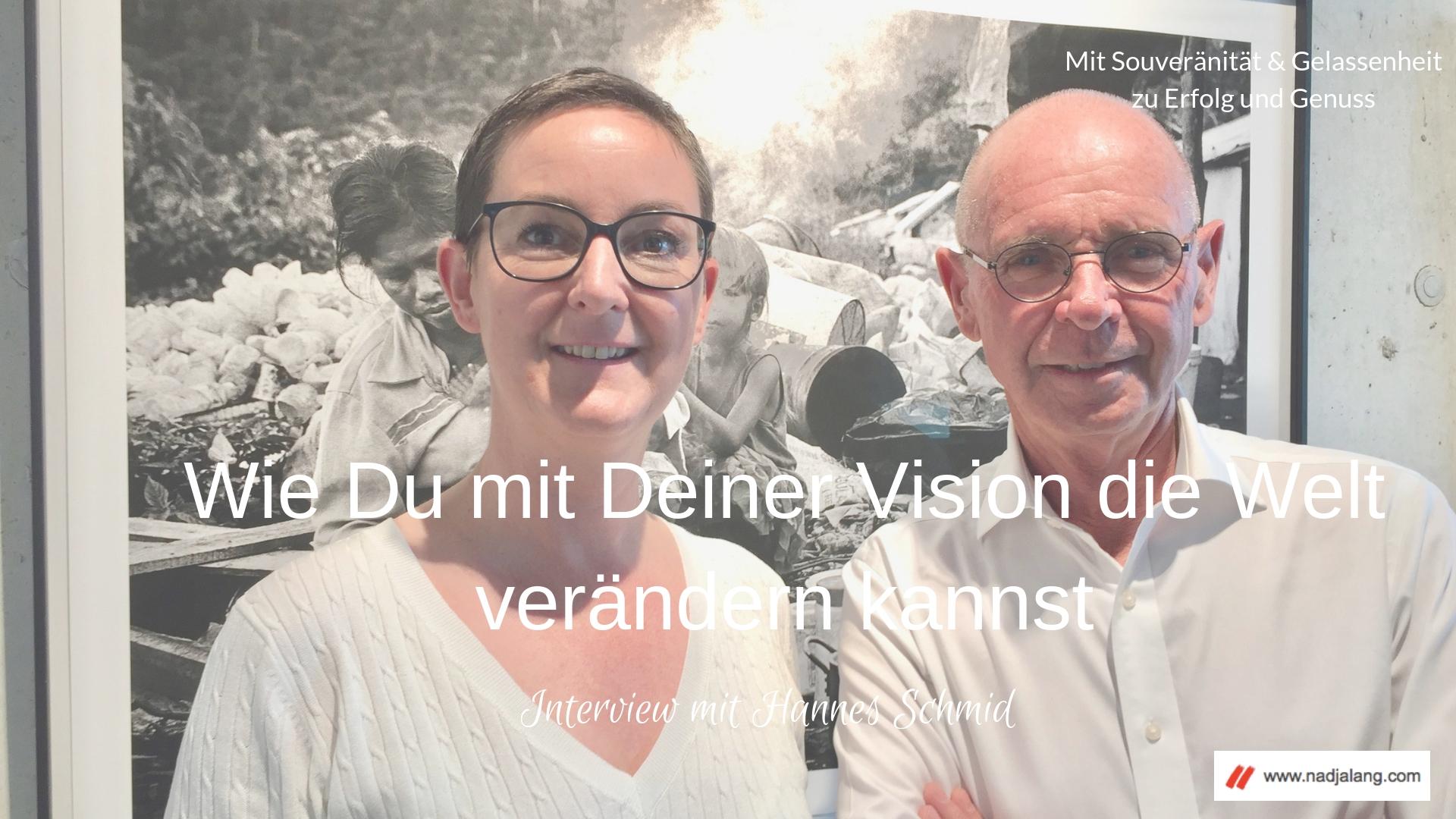 032 Interview mit Hannes Schmid.jpg