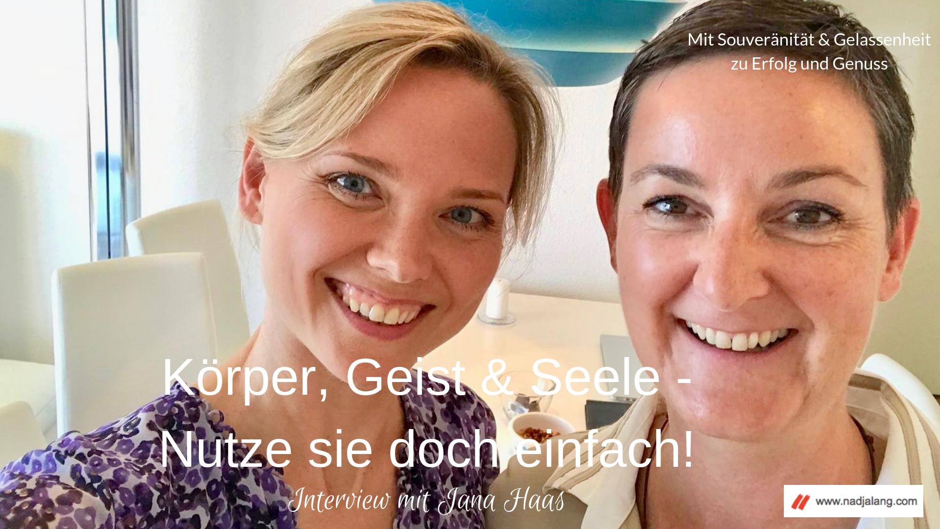 Interview mit Jana Haas.jpg
