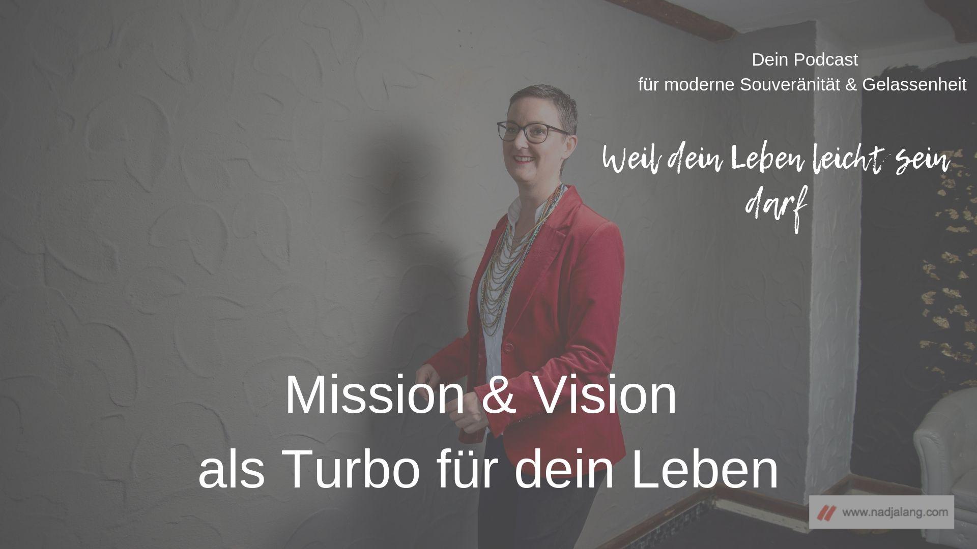 051 Bild Vision Mission.jpg