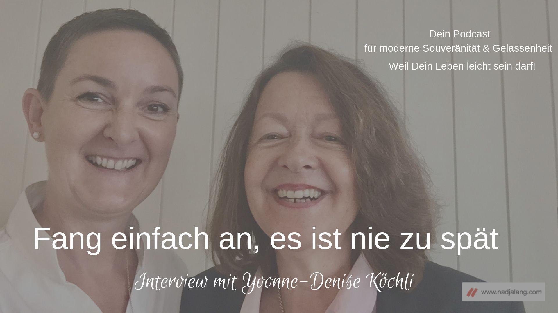 054 Bild Yvonne-Denise Köchli.jpg