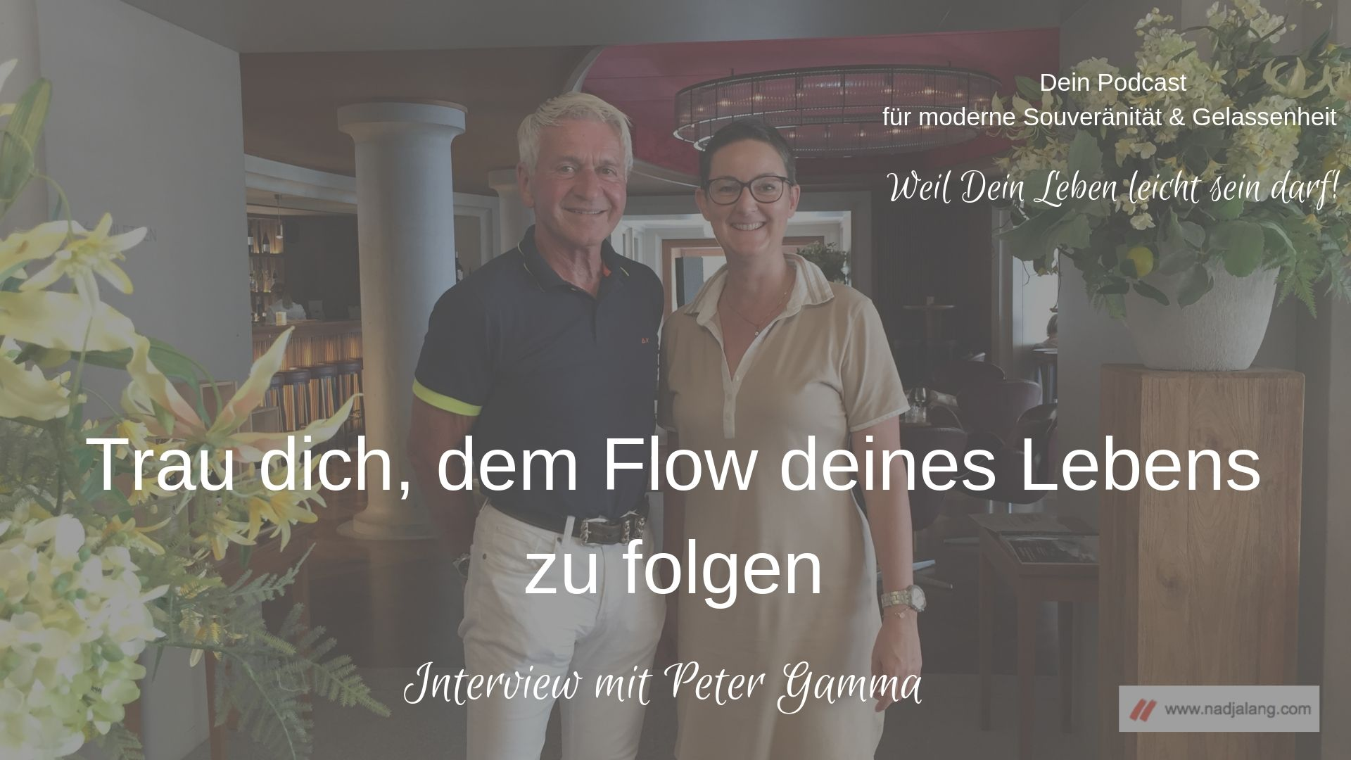 Interview mit Peter Gamma.jpg