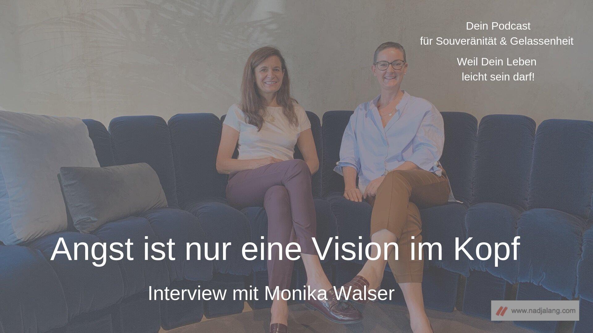 060 Bild Interview Monika Walser de Sede.jpg