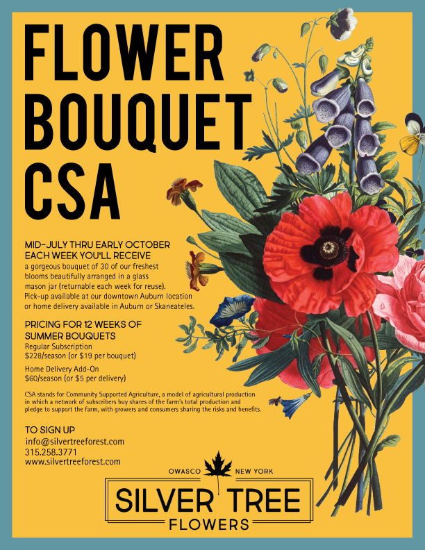 FlowerBouquetCSA2019-copy-1a.png