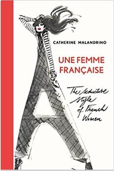 Une Femme Francaise.png