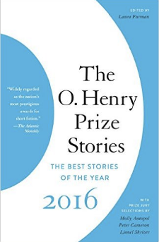 O. Henry Prize Stories 2016.png