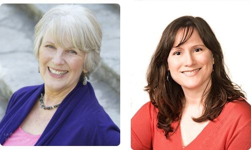 Facebook split pic for library talk - resized.jpg