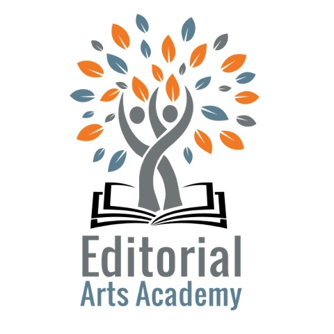 Editorial Arts Academy — Where Wordsmiths Learn to Prosper from Their Passion