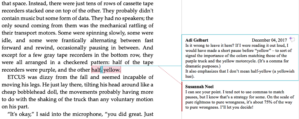 Copyediting Egglike second example.png