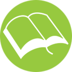 mission-icons-green_0000_1-BIBLE.png