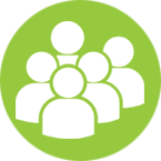 mission-icons-green_0002_3-PEOPLE.png