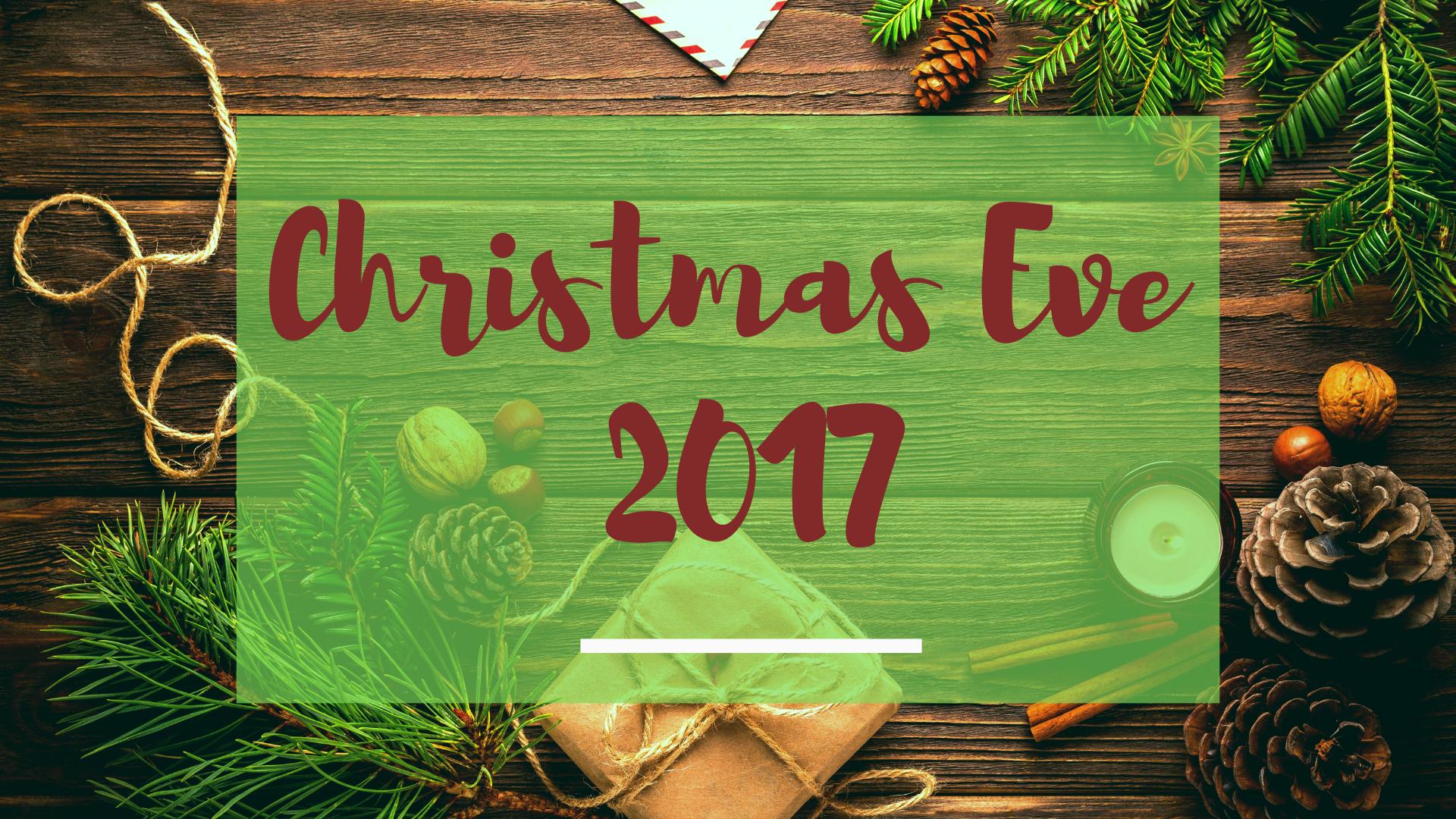 Christmas Eve 2017.png