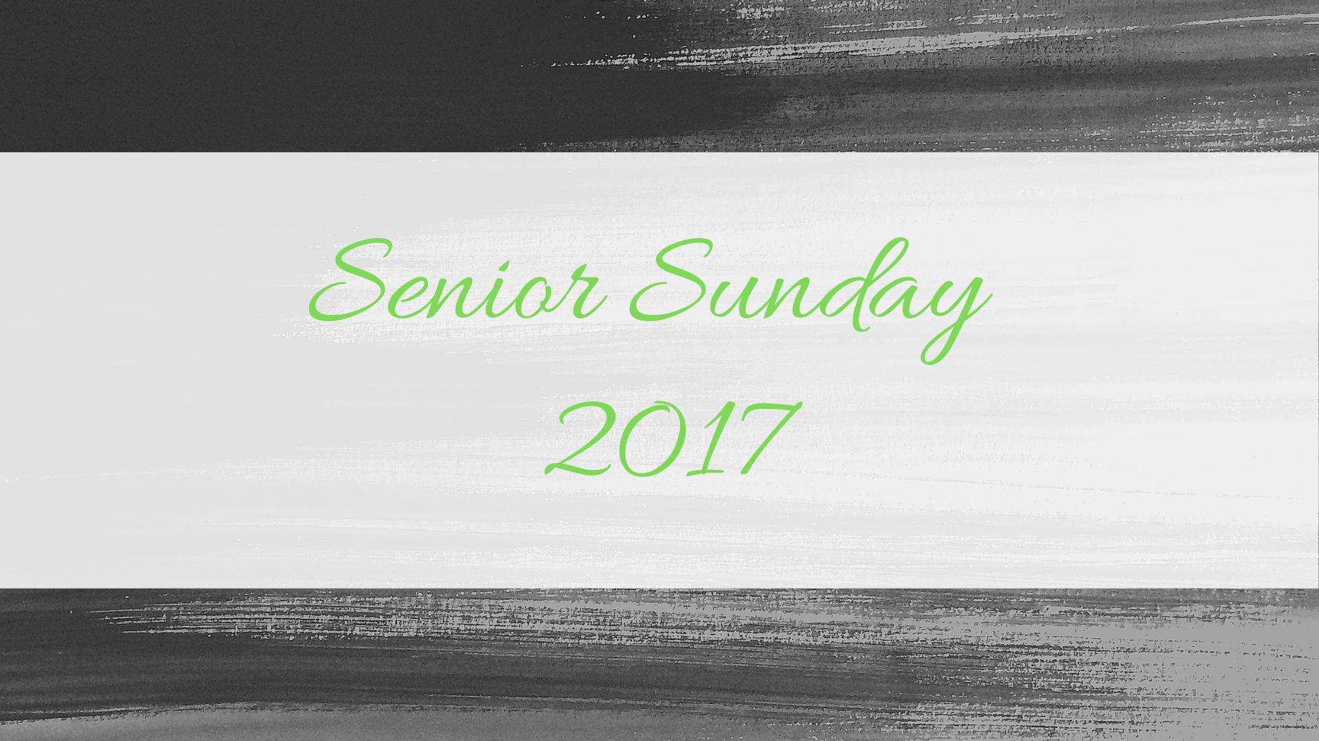 Senior Sunday.png
