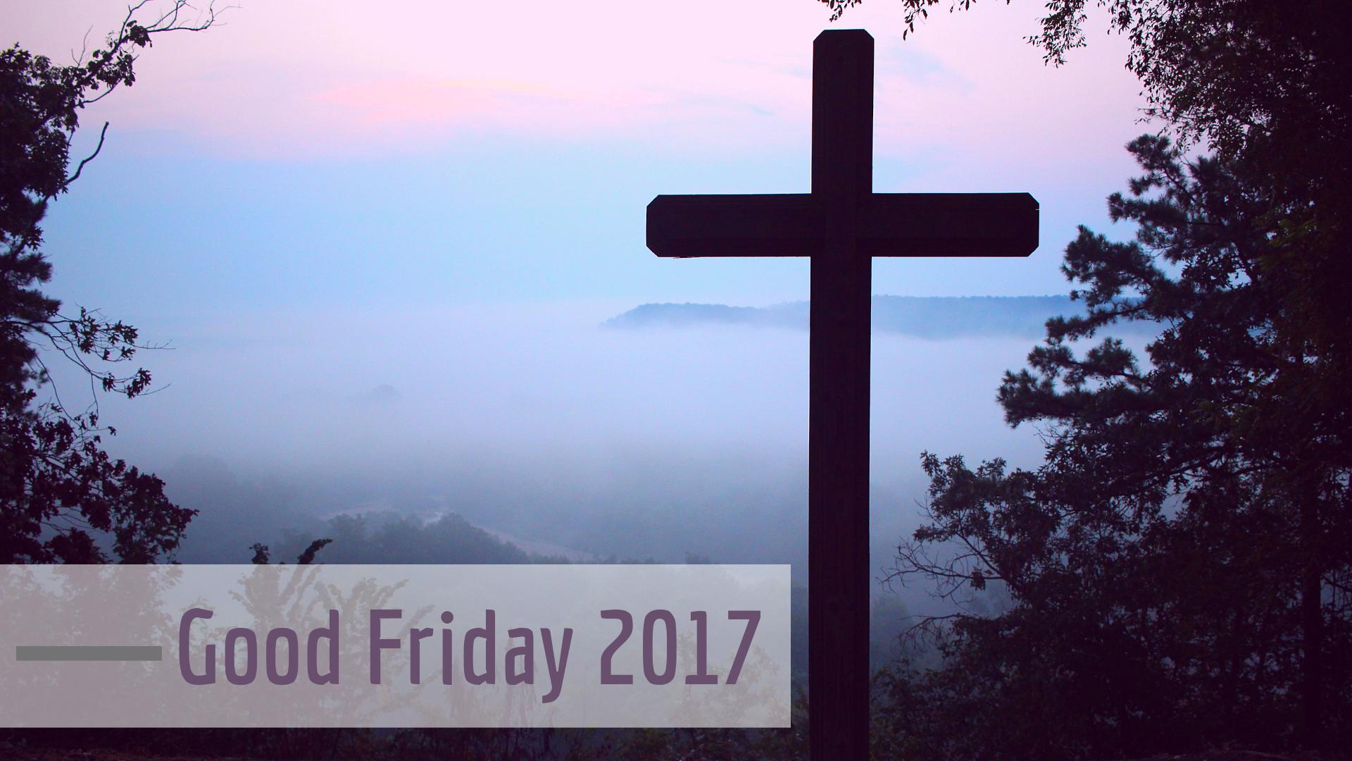Good Friday 2017.png