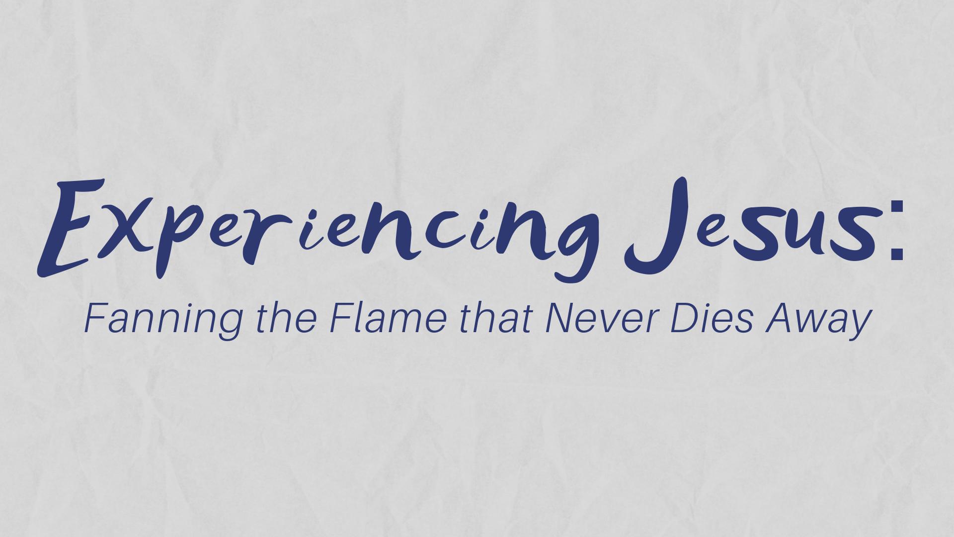 Experiencing Jesus_.png