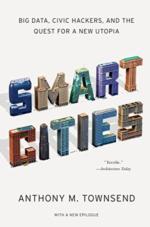 Copy of Smart Cities Book