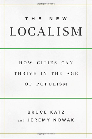 Copy of The New Localism