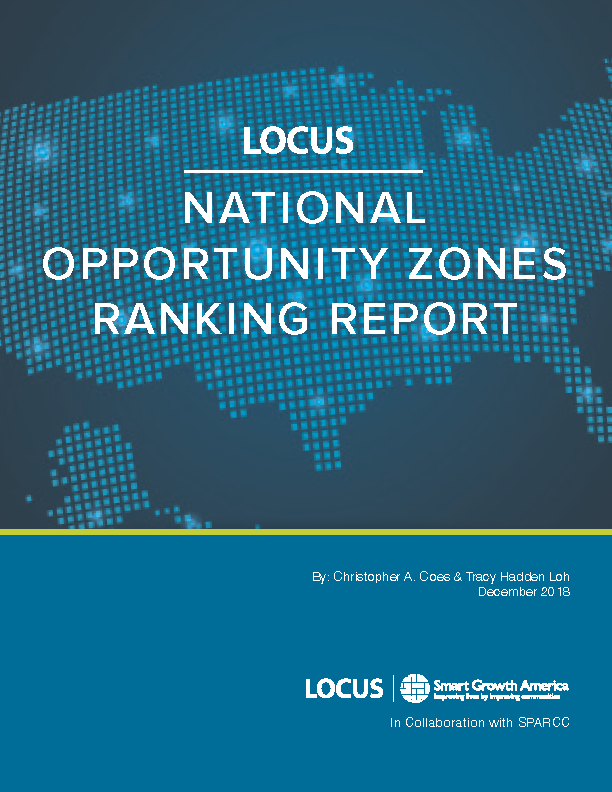 LOCUS_opportunity-zones-FINAL_Page_01.png