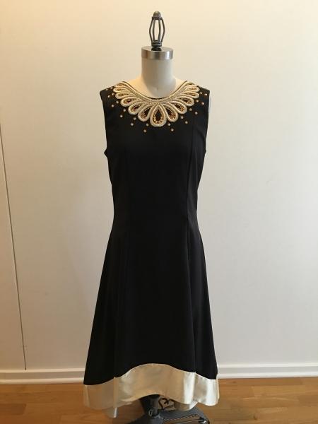 dress-bow2.jpg