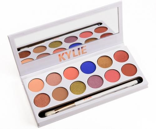 Royal Peach Palette $45