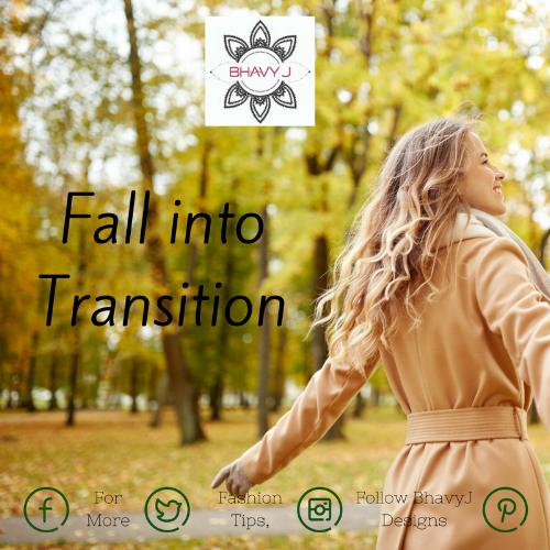 fallintotransition.png