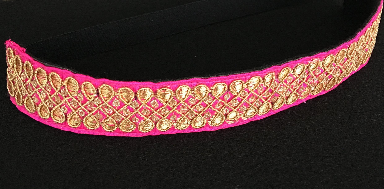 BhavyJ Designs