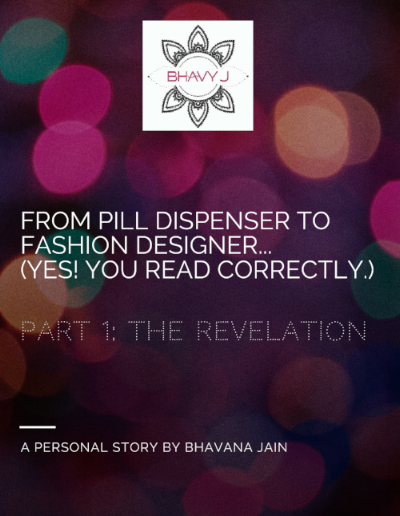 from pill dispenser to fashion designer... (Yes! you read correctly.).png