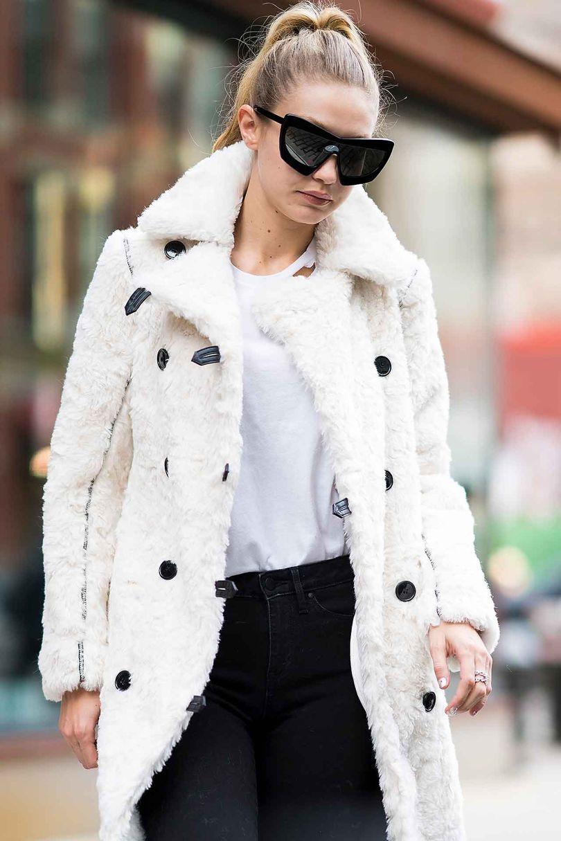 white coat.jpeg