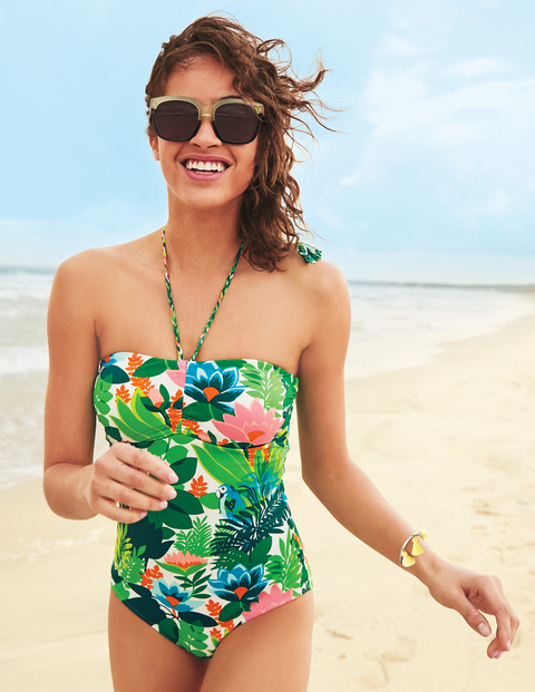Rinella Swimsuit  $98
