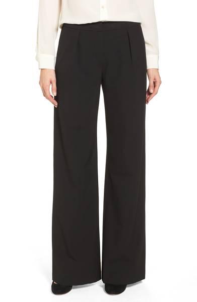 Nordstrom Halogen High Wasted Pants  $90