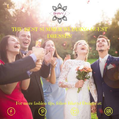 6 SUMMER WEDDING GUEST DRESSES!.png