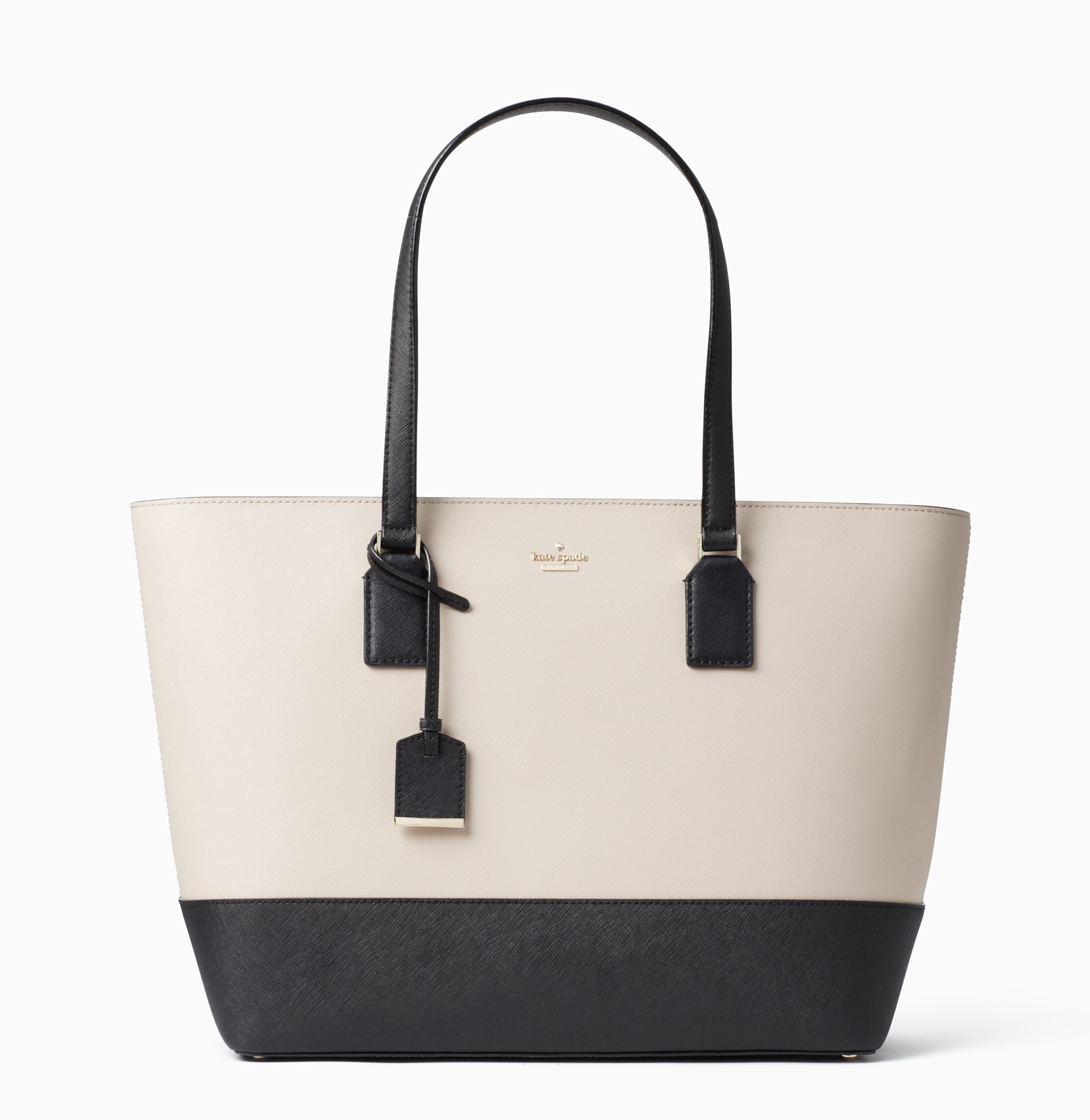 Cameron Street Medium Harmony Kate Spade - Kate Spade never has a dull moment. This tote comes in 5 other colors and is $298.