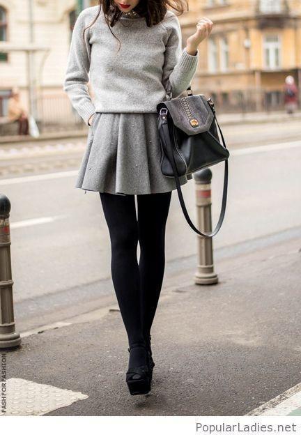 skirt2.jpeg
