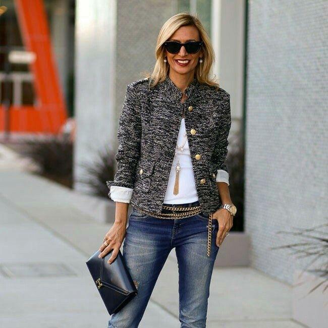 Tweed Jeans.jpg